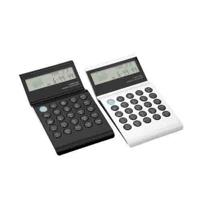 Curve Calculator