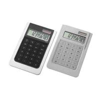 Razor Calculator
