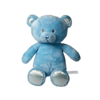 Plush Bear Julian