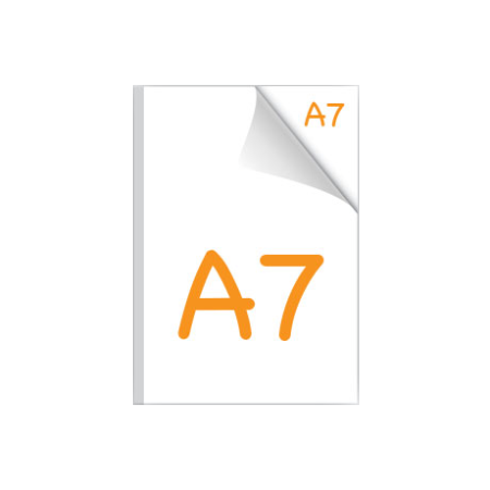 A7 Desk-Mate® Pad