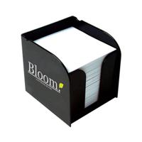 Block-Mate® Holder 5AH