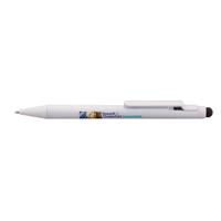 Select Stylus Pen
