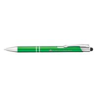 Twilight Metal Stylus Pen