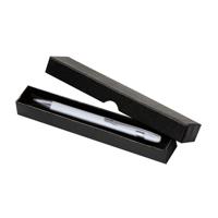 Slimline Pen Box