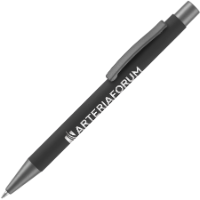 Ergo Soft Mechanical Pencil (Full Colour Print)