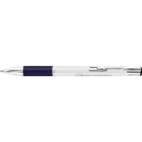 Electra Grip Ballpen (Full Colour Print)