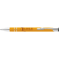 Electra LT Soft Ballpen (Full Colour Print)