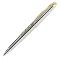 Da Vinci Lucerne Mechanical Pencil (Supplied with Da Vinci 01 Box)