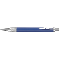 Monaco Mechanical Pencil (With Box FB01)
