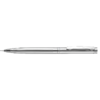 Pierre Cardin Moulin Mechanical Pencil (Laser Engraved)