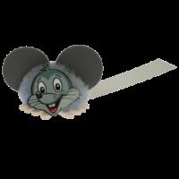 AB1-AH1 Mouse
