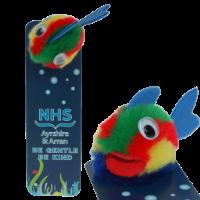 AB2-ABB Fish