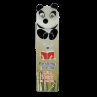 AB2-ABB Panda
