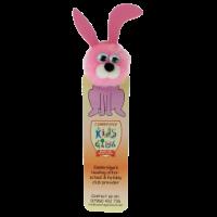 AB2-ABB Rabbit