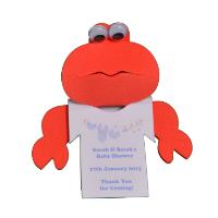 BB1 Crab