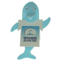 BB1 Dolphin