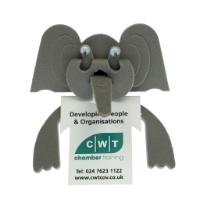 BB1 Elephant