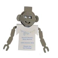 BB1 Robot