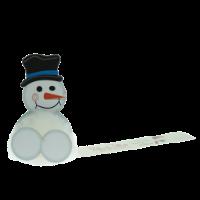 C5 Snowman