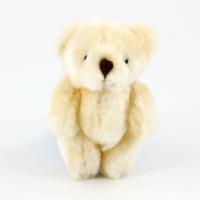 9cm Mini Baby Bear