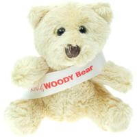 10cm Mini Bear Sash