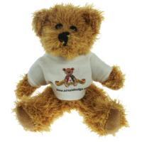 Sparkie Bear 15cm T-shirt