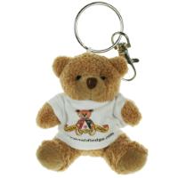 8cm Tubby Kering Bear T-shirt