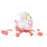 Candy Pot - Gourmet Beans - Small