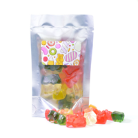 Fun For One Pouch - Haribo Bears