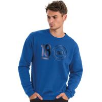 G158 B&C ID202 50/50 Sweatshirt
