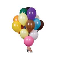 G071 12 Inch Balloons