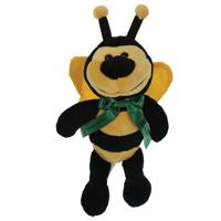 G137 20cm Bertie Bee