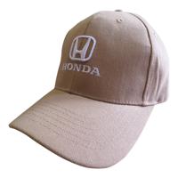 Adjustable Golf Cap