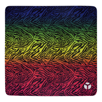 Neoprene Mouse Mats
