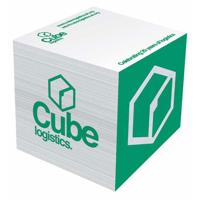 G052 Block-Mate Pad 1A