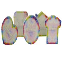 Slinky® Adhesive Notes