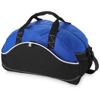 G090 Boomerang Small Sports Bag