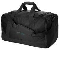 G090 Columbia Travel Bag