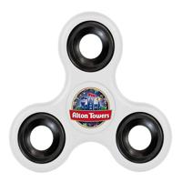 UK 7 Day Fidget Spinners