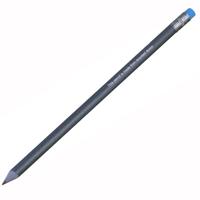 G044 Green & Good Denim Pencil