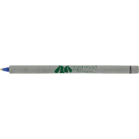 Eco - Recycled Paper Pen
