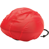 Cycling Helmet Cover