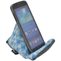 Bean Bag Phone Stand