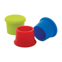 Silicone Bottle Top