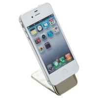 Executive Metal Phone Stand