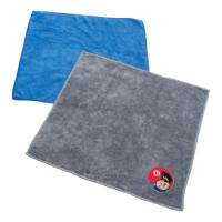 Microfibre Sports Towel (Large)