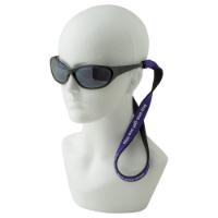 Neoprene Eyewear Retainer