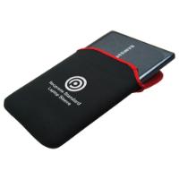 Neoprene Standard Laptop Pouch (17