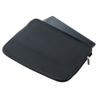 15inch Neoprene Laptop Sleeve - UK Stock