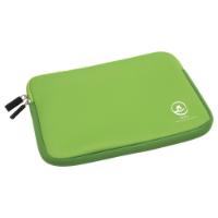 Neoprene Zipped Laptop Sleeve (Tablet)